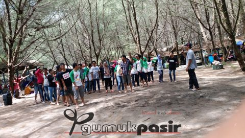 fun outbound