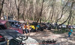 community gathering suzuki